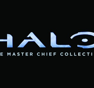 Halo-The-Master-Chief-Collection-Logo-onBlack-CMYK-jpg