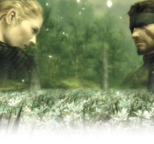 mgs3-white-flowers