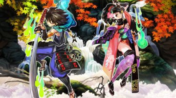 muramasa_rebirth0_cinema_6400