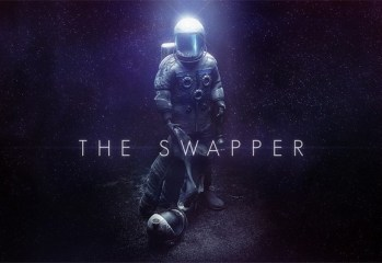 theswapper
