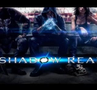 Shadow-Realms-672x372