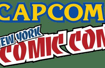 Capcom-nycc