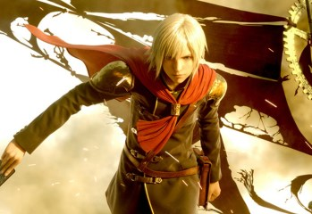 Final-Fantasy-Type-0 (1)