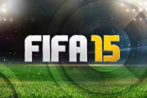 Google+_FIFA15_E3_Announcement