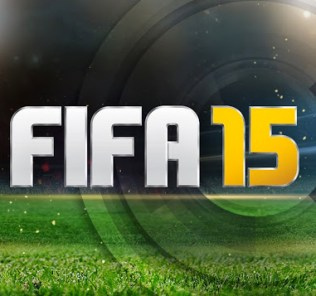 Google+_FIFA15_E3_Announcement
