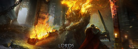 Lordsofthefallen