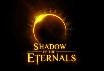 Shadow-of-the-EternalFeature