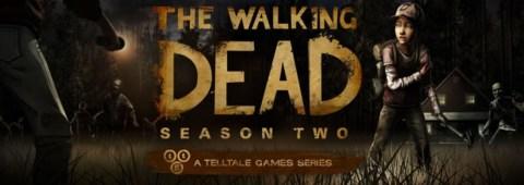 TellTale WD Season 2