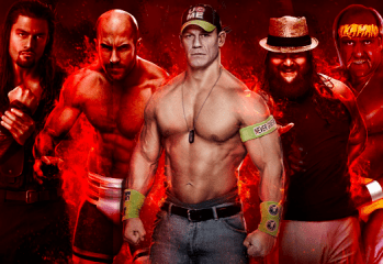 WWE-2k15-Roster-Pic-1-Hogan-Cena