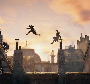 Assassins_Creed_Unity_RooftopNavigation_watermarked_1415412391