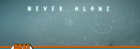 Never-Alone-Review-It's-Dangerous-To-Go-Alone