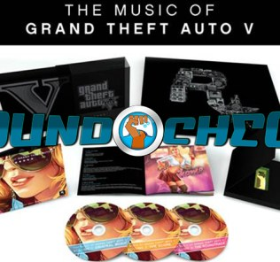Soundcheck-The-Music-of-Grand-Theft-Auto-V-Limited-Edition-Soundtrack-CD-and-Vinyl-Box-Sets-Coming-this-December