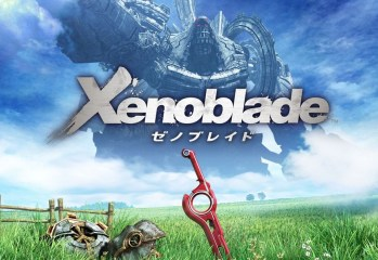 xenoblade-chronicles-wii-promotional-image-01