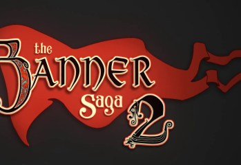 The Banner Saga Continues in a Sequel to the Indie Hit