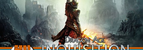 Dragon-Age-Inquisition-Review--Big-and-Beautiful