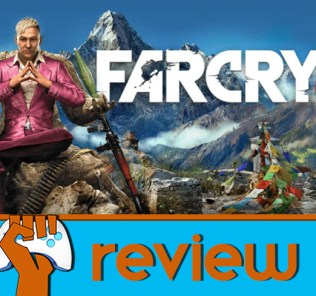 Far-Cry-4-Review