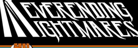 Neverending-Nightmares-Review