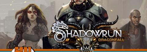 Shadowrun-Dragonfall-Review--A-Sci-Fi-Fantasy-Masterpiece