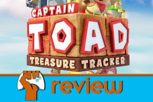 The-Game-Fanatics-Captain-Toad-Treasure-Tracker-Review