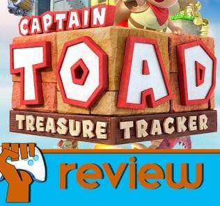 The-Game-Fanatics-Captain-Toad-Treasure-Tracker-Review