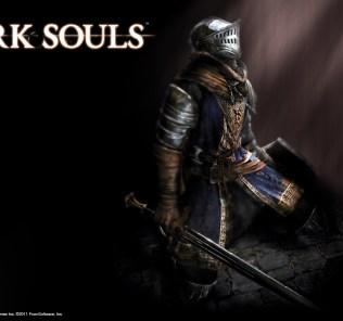 DarkSoulsFeatured2
