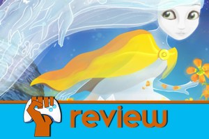 Gravity-Ghost-Review