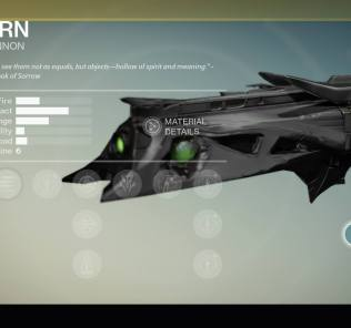Thorn-0