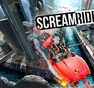 1412016683-screamride