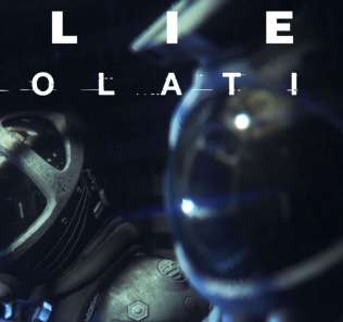 Alien: Isolation Writers Reveal All In Interview With AvP Galaxy  Featured