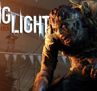 Dying Light feat image