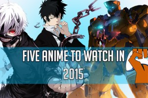 5-Anime-to-Watch-in-2015