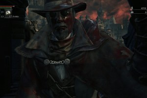 Has Bloodborne Lost its Magic? Featured Image