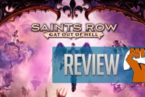Saints-Row-Gat-out-of-Hell-Review-Game-Fanatics