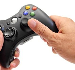 Video-game-marathons-012