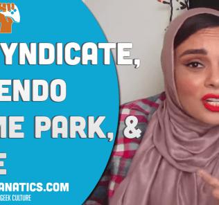 Assassins-Creed-Syndicate,-Nintendo-Theme-Park,-&-more