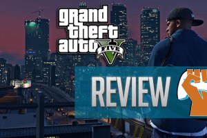 GTA-V-PC-Review