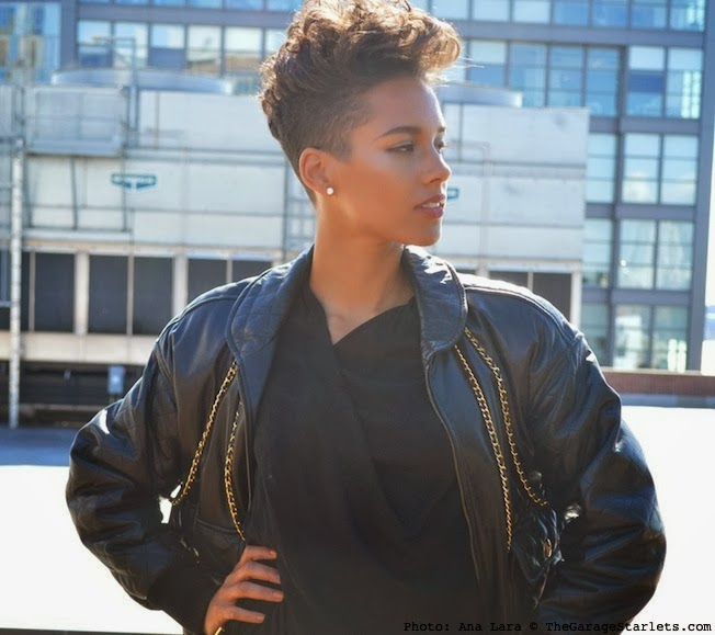 The_Garage_Starlets_Alicia_Keys_Exclusive_Personal_Style_Streetstyle_01