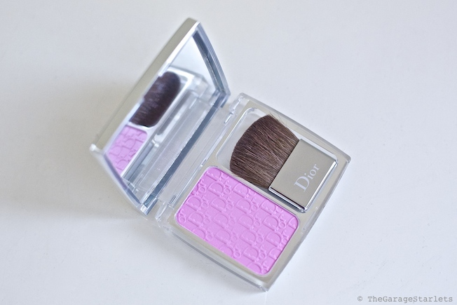 The_Garage_Starlets_Dior_Diorskin_Rosy_Glow_Healthy_Awakening_Blush_03