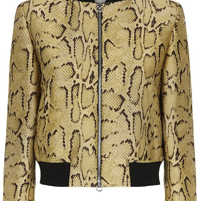 stella-mccartney-animal-snake-jacquard-the_garage_starlets_bomber_jacket_spring_trend.1