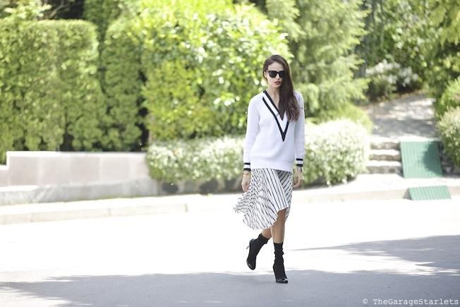 The_Garage_Starlets_Katia_Peneva_Popov_Rag_&_Bone_Zara_Chanel_Celine_11