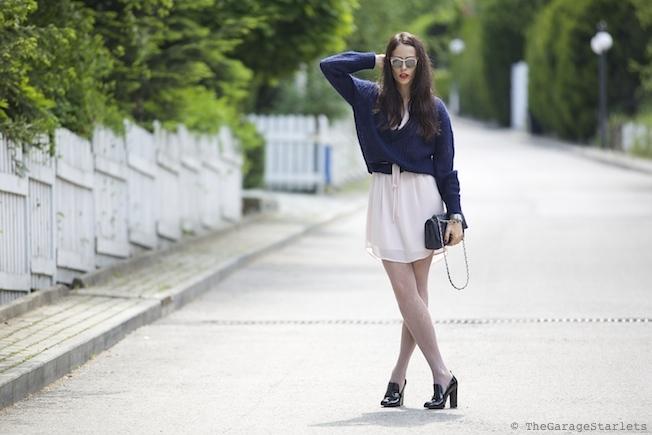 The_Garage_Starlets_Katia_Peneva_Popov_Chanel_Prada_Zara_H&M_Streetstyle_Personal_Style_12