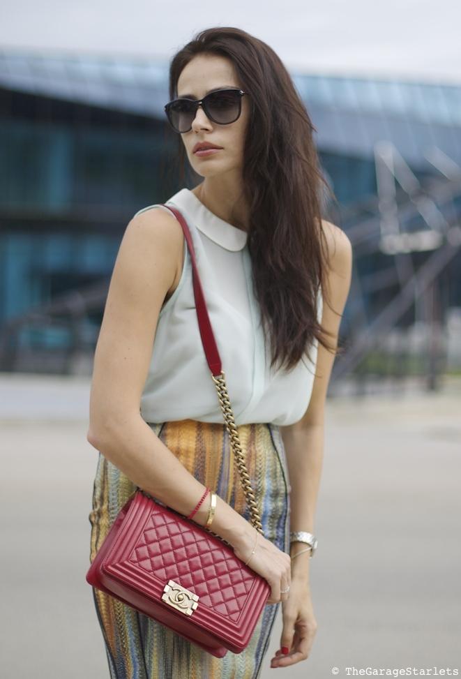 The_Garage_Starlets_Katia_Peneva_Popov_H&M_Topshop_Chanel_Emporio_Armani_06