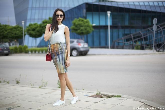 The_Garage_Starlets_Katia_Peneva_Popov_H&M_Topshop_Chanel_Emporio_Armani_10