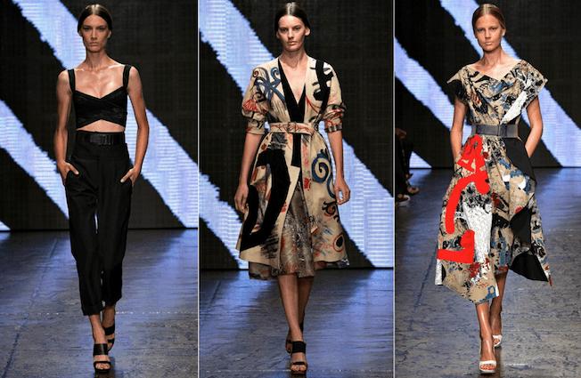 Donna_Karan_New_York_Fashion_Week_Spring_Summer_SS_2015_Ready_To_Wear_Collection_04