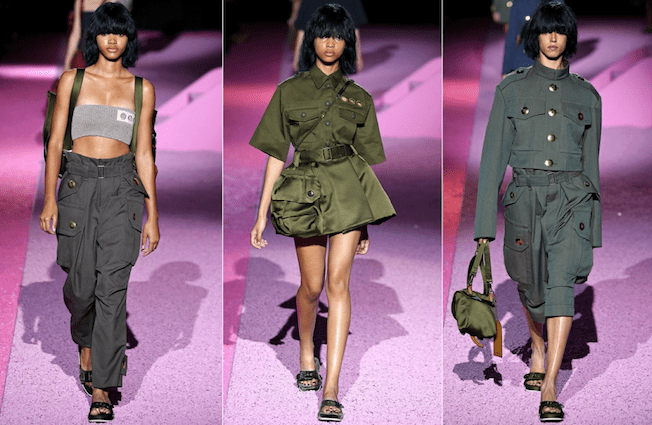 Marc_Jacobs_New_York_Fashion_Week_Spring_Summer_SS_2015_Ready_To_Wear_Collection_02