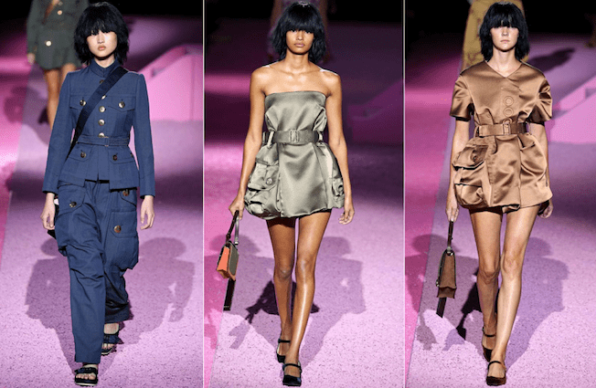 Marc_Jacobs_New_York_Fashion_Week_Spring_Summer_SS_2015_Ready_To_Wear_Collection_03