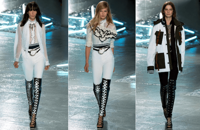 Rodarte_New_York_Fashion_Week_Spring_Summer_SS_2015_Ready_To_Wear_Collection_01