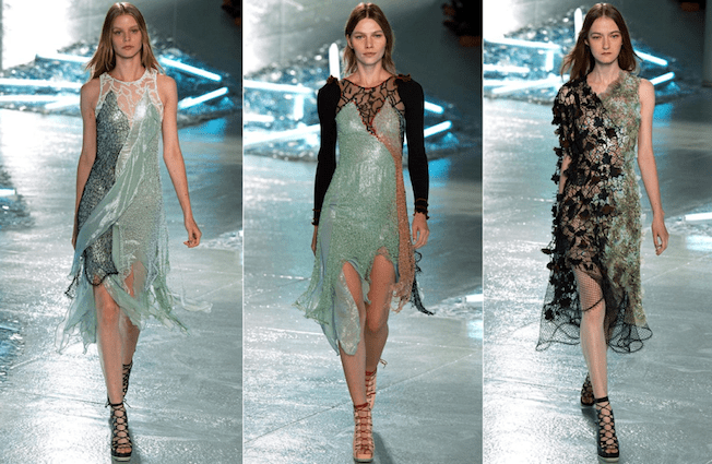 Rodarte_New_York_Fashion_Week_Spring_Summer_SS_2015_Ready_To_Wear_Collection_07