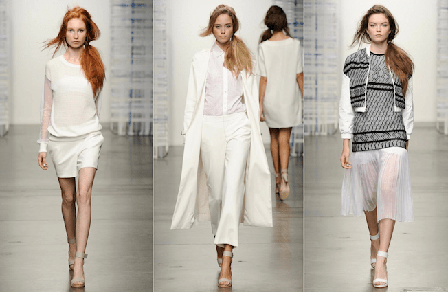 Tess_Giberson_New_York_Fashion_Week_Spring_Summer_SS_2015_Ready_To_Wear_Collection_01