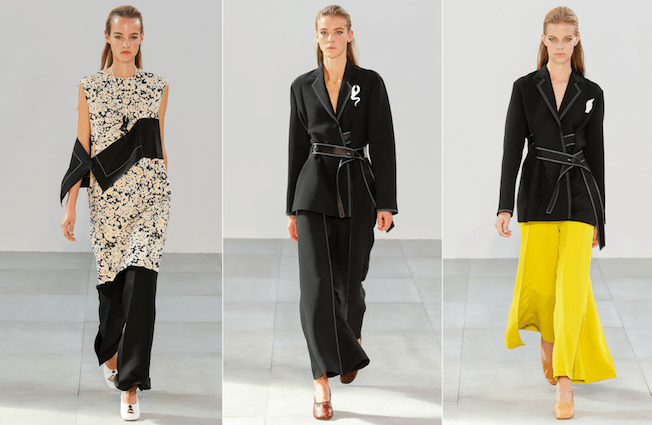 Celine_The_Garage_Starlets_Paris_Fashion_Week_Spring_Summer_SS_2015_Ready_To_Wear_Collection_08